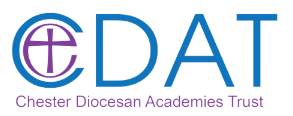 Chester Diocesan Academies Trust