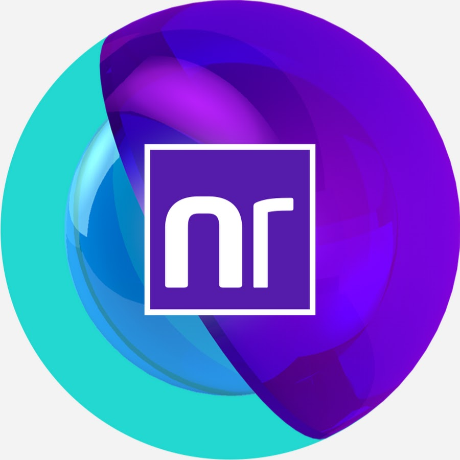 newsround logo(1).jpg